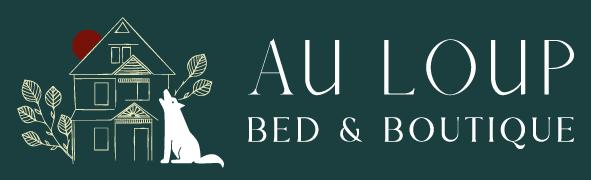 Au Loup, Bed & Boutique